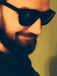 Profilový obrázek Pavol Stanko