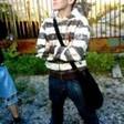 Profilový obrázek Pavol Varga