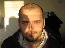 Profilový obrázek pa.well