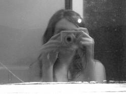 Profilový obrázek -