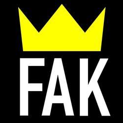 Profilový obrázek PEJSY   F.A.KING