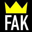 Profilový obrázek PEJSY | F.A.KING