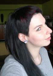 Profilový obrázek Pecánka