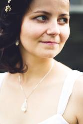 Profilový obrázek Pecinka