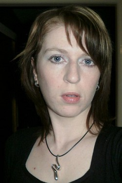 Profilový obrázek Peeterska