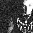 Profilový obrázek Pelli