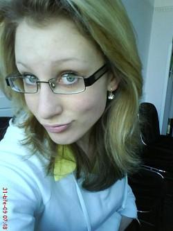 Profilový obrázek Pendolinka