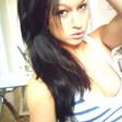 Profilový obrázek ♥ANGELINA