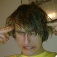 Profilový obrázek Pjenkýs