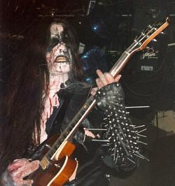 Profilový obrázek pentagram1994