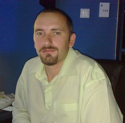 Profilový obrázek Pepa Hertz