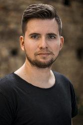 Profilový obrázek Joe