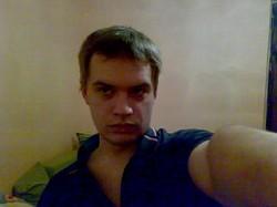 Profilový obrázek PepaR