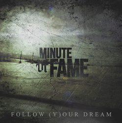 Profilový obrázek Minute Of Fame
