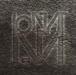 Profilový obrázek Ion at an