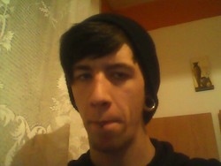 Profilový obrázek <Dreaddy Screamer>