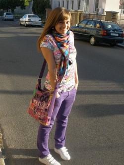 Profilový obrázek Haf