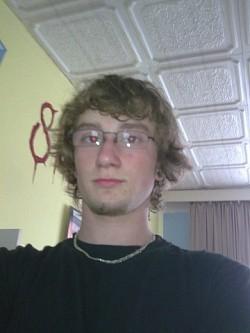Profilový obrázek perdel