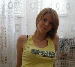 Profilový obrázek P_erka