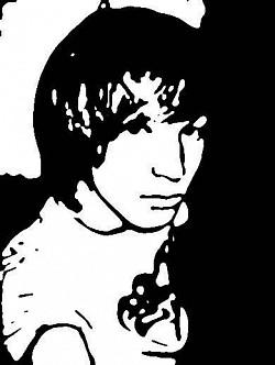 Profilový obrázek PertKocourekk