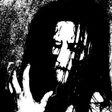 Profilový obrázek Pest Krist