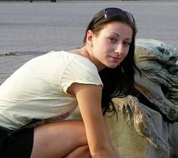 Profilový obrázek DahliaMaya