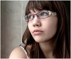 Profilový obrázek Péťa.syky