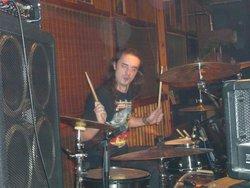 Profilový obrázek Peter