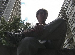 Profilový obrázek Peter_cmd