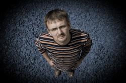 Profilový obrázek peter milenky