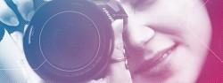 Profilový obrázek Peti [cyberpinup]
