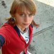 Profilový obrázek Peťka93