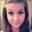 Profilový obrázek petlanka
