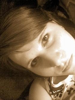 Profilový obrázek Pet'un@