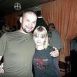 Profilový obrázek Petr a Iva
