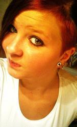 Profilový obrázek PetraKv