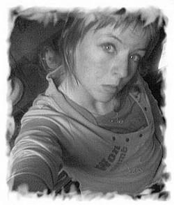 Profilový obrázek Nova