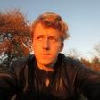 Profilový obrázek Petr Blahut