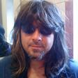 Profilový obrázek PetrD