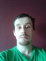 Profilový obrázek Petr Dimmu
