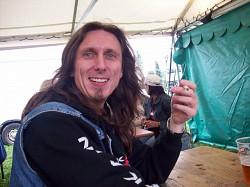 Profilový obrázek Petr Drozný