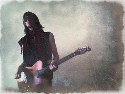Profilový obrázek Petree