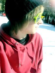 Profilový obrázek petriq