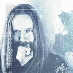 Profilový obrázek Petri Kallio