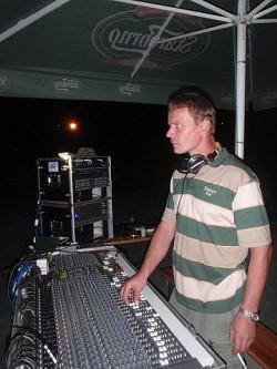 Profilový obrázek Petr Kalaš