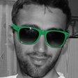 Profilový obrázek petr.kev
