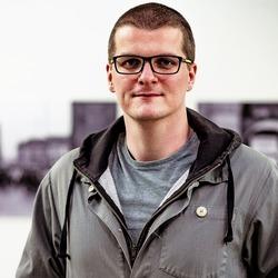 Profilový obrázek Petr Krauz