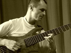 Profilový obrázek Petr Kuchař
