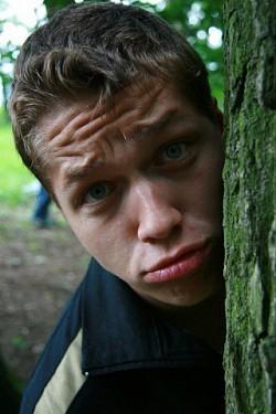 Profilový obrázek Petr Mariška
