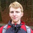 Profilový obrázek Petr Lukáš